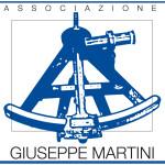 logo3_blu